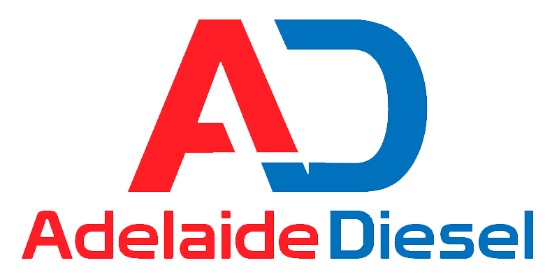 Adelaide Diesel Centre